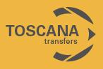 Toscana Transfer Logo